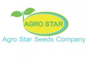 Agro Star Seeds Company